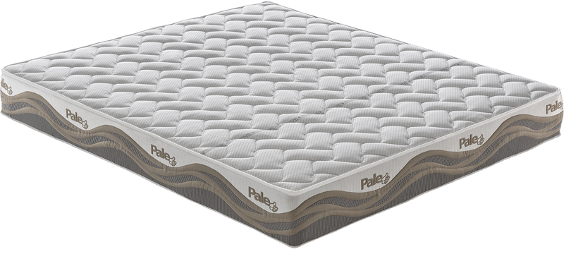 Pale Mattress, the special mattress.
