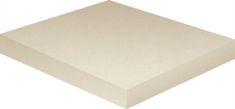 Materasso Pale Memory Foam - Fabbrica Materassi Brescia  milano materasso materasso materasso foam