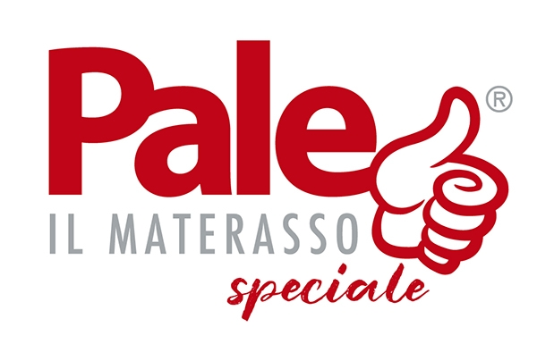 Logo Materassi.Mattress Pale The Perfect Mattress For Anybody Made In Italy